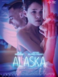sortie dvd  Alaska