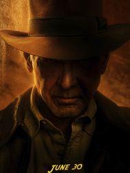 sortie dvd  Indiana Jones 5