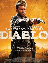 sortie dvd  Diablo