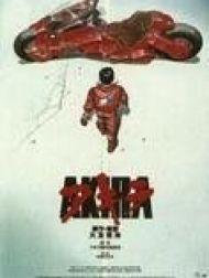 sortie dvd  Akira