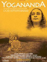 sortie dvd  Yogananda