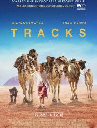 sortie dvd  Tracks