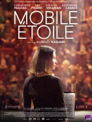 sortie dvd  Mobile Étoile