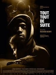 sortie dvd  Tout, Tout De Suite