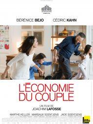 sortie dvd  L'Economie Du Couple