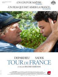 sortie dvd  Tour De France