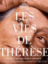 sortie dvd  Les Vies De Thérèse