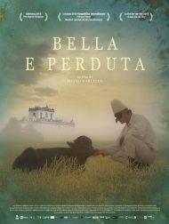 sortie dvd  Bella E Perduta