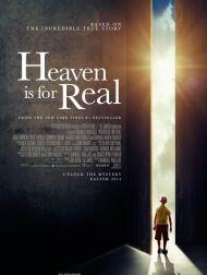sortie dvd  Et si le ciel existait ?