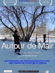 sortie dvd  Autour De Maïr