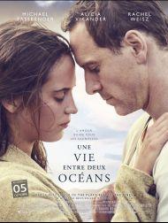sortie dvd  Une Vie Entre Deux Océans