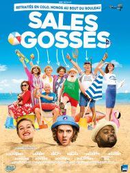 sortie dvd  Sales Gosses