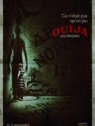 sortie dvd  Ouija : Les Origines