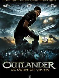sortie dvd  Outlander, Le Dernier Viking