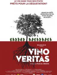 sortie dvd  Vino Veritas
