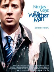 sortie dvd  The Weather Man