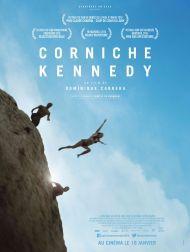 sortie dvd  Corniche Kennedy