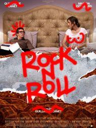sortie dvd  Rock'n Roll