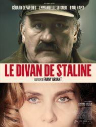 sortie dvd  Le Divan De Staline