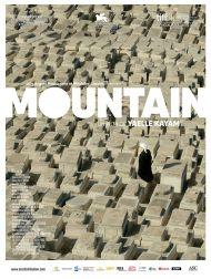 sortie dvd  Mountain