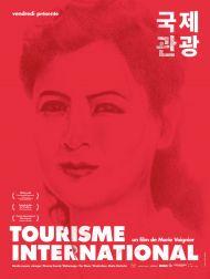 sortie dvd  Tourisme International