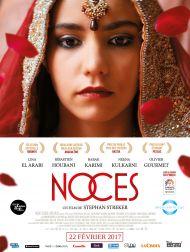 sortie dvd  Noces