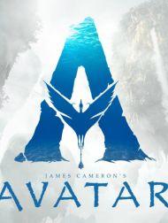 sortie dvd  Avatar 5