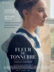 sortie dvd  Fleur De Tonnerre