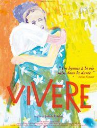 sortie dvd  Vivere