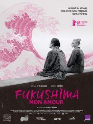 sortie dvd  Fukushima Mon Amour