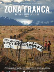 sortie dvd  Zona Franca