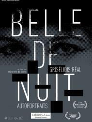 sortie dvd  Belle De Nuit – Grisélidis Réal, Autoportraits