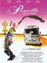 sortie dvd  Priscilla, Folle Du Désert