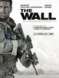 sortie dvd  The Wall