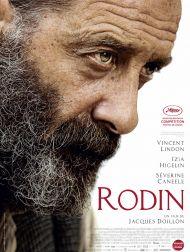 sortie dvd  Rodin