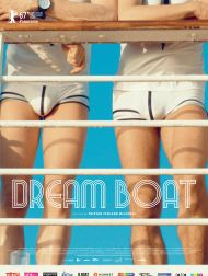sortie dvd  Dream Boat
