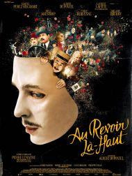 sortie dvd  Au Revoir Là-haut