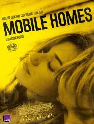 sortie dvd  Mobile Homes