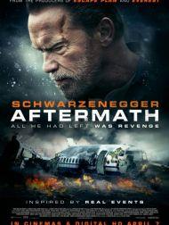 sortie dvd  Aftermath