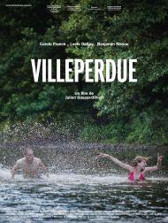 sortie dvd  Villeperdue