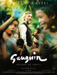 sortie dvd  Gauguin