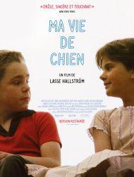sortie dvd  Ma Vie De Chien