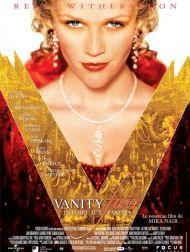 sortie dvd  Vanity Fair, La Foire Aux Vanités