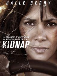 sortie dvd  Kidnap