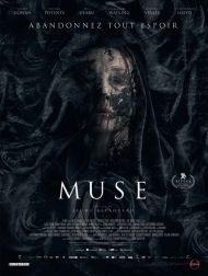 sortie dvd  Muse