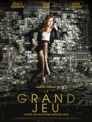 sortie dvd  Le Grand Jeu