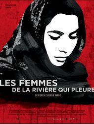 sortie dvd  Les Femmes De La Rivière Qui Pleure