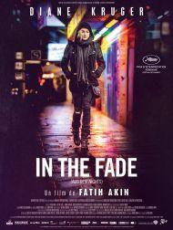 sortie dvd  In The Fade