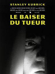 sortie dvd  Le Baiser Du Tueur