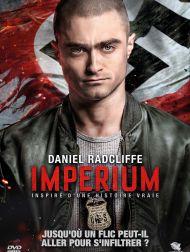 sortie dvd  Imperium